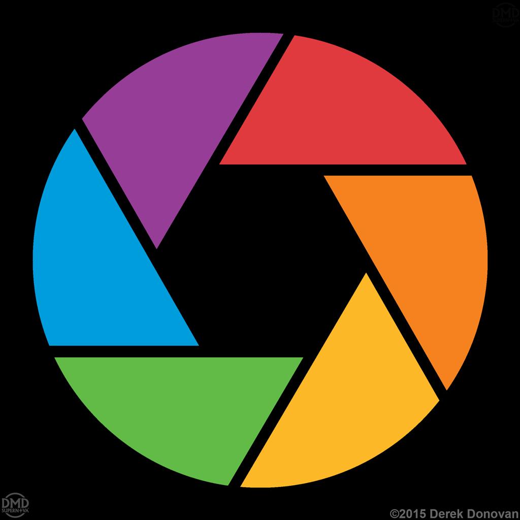 Custom Logo Color