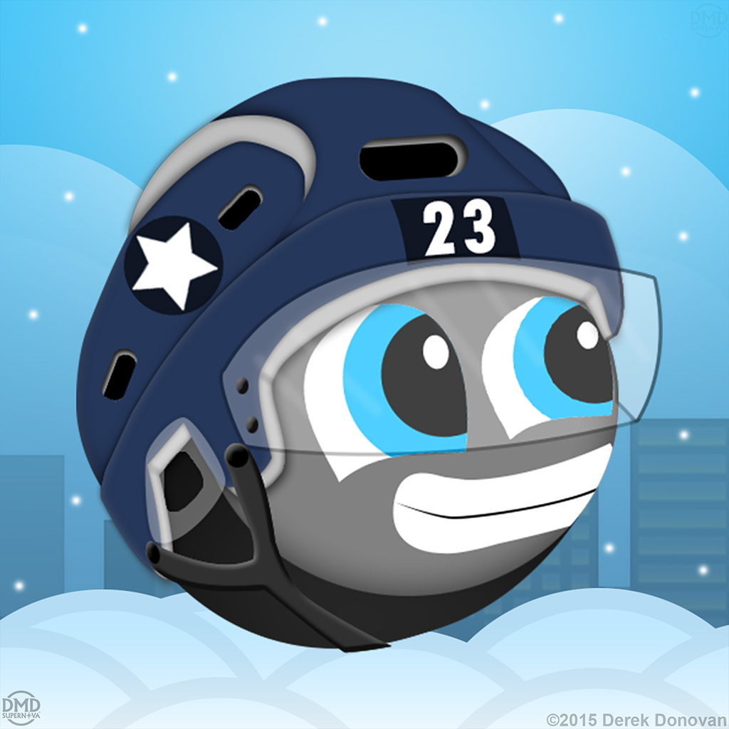 Puckhead Hockey